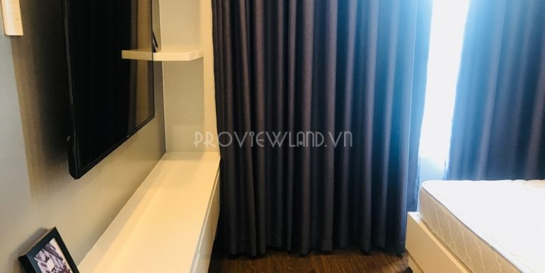 vinhomes-central-park-apartment-at-binh-thanh-district-10-08