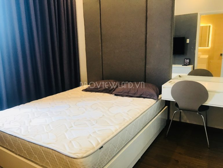 vinhomes-central-park-apartment-at-binh-thanh-district-10-09