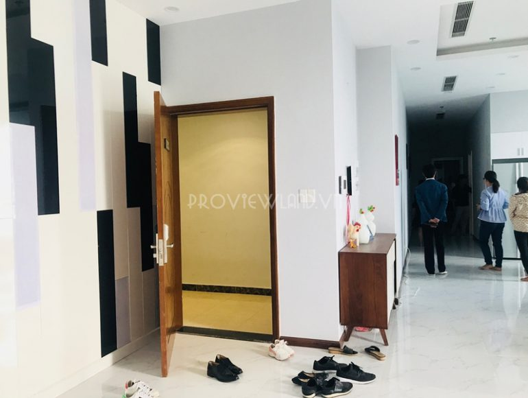 vinhomes-central-park-apartment-at-binh-thanh-district-10-10