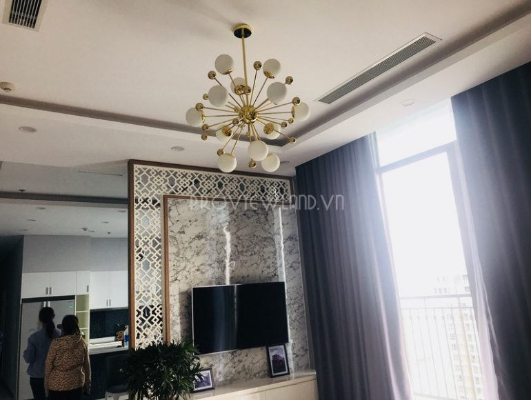 vinhomes-central-park-apartment-at-binh-thanh-district-10-11