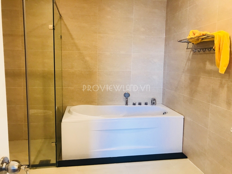 vinhomes-central-park-apartment-at-binh-thanh-district-10-12