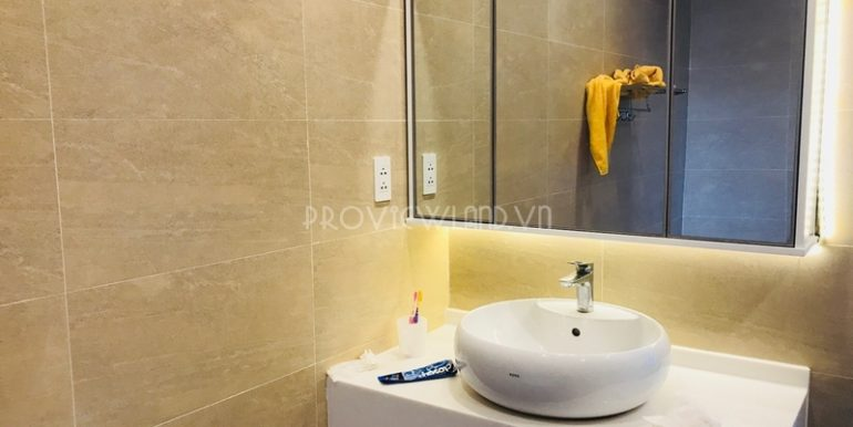 vinhomes-central-park-apartment-at-binh-thanh-district-10-13