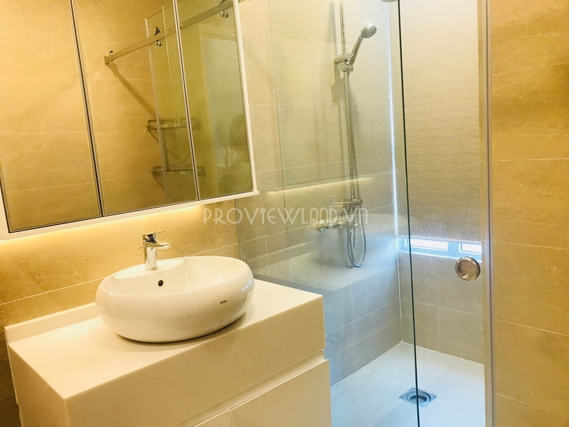 vinhomes-central-park-apartment-at-binh-thanh-district-10-15