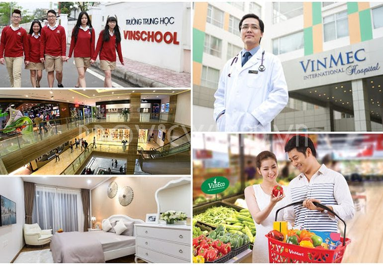 vinhomes-central-park-apartment-at-binh-thanh-district-10-19