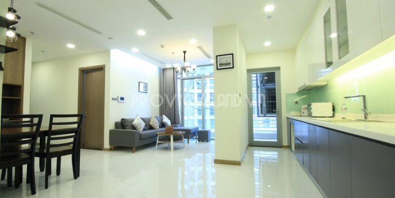 vinhomes-central-park-apartment-for-rent-3beds-01