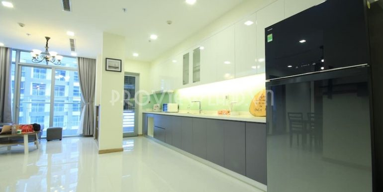 vinhomes-central-park-apartment-for-rent-3beds-02