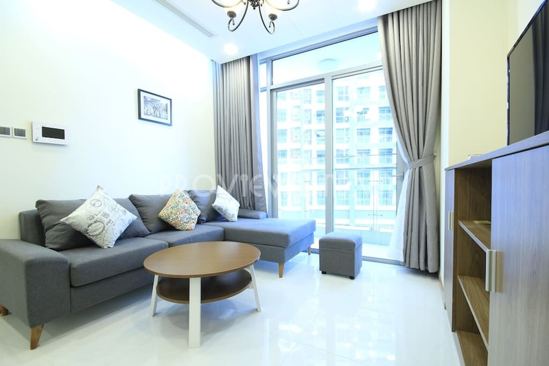 vinhomes-central-park-apartment-for-rent-3beds-03
