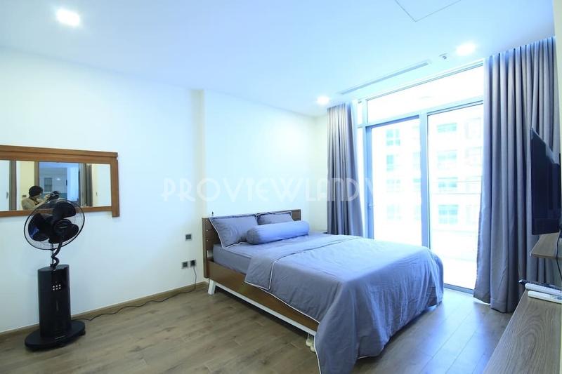 vinhomes-central-park-apartment-for-rent-3beds-04