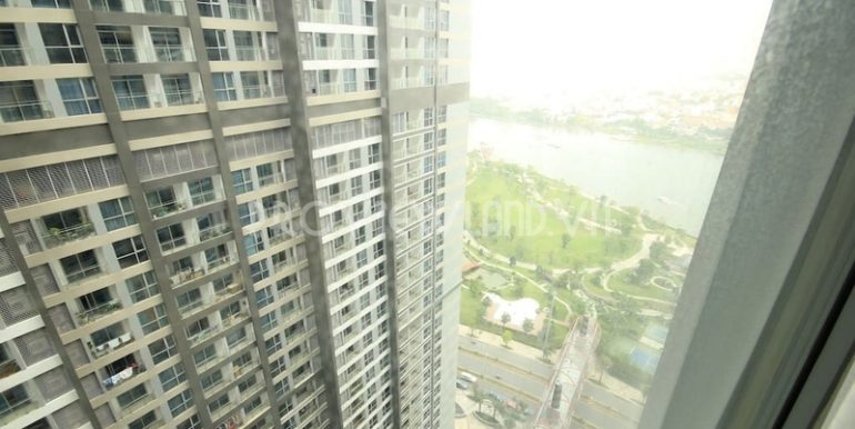vinhomes-central-park-apartment-for-rent-3beds-05