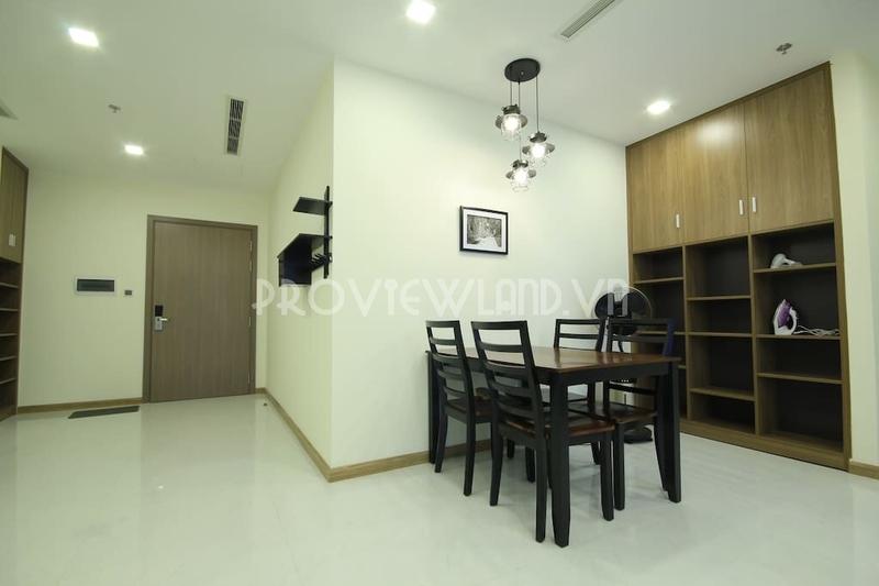 vinhomes-central-park-apartment-for-rent-3beds-06