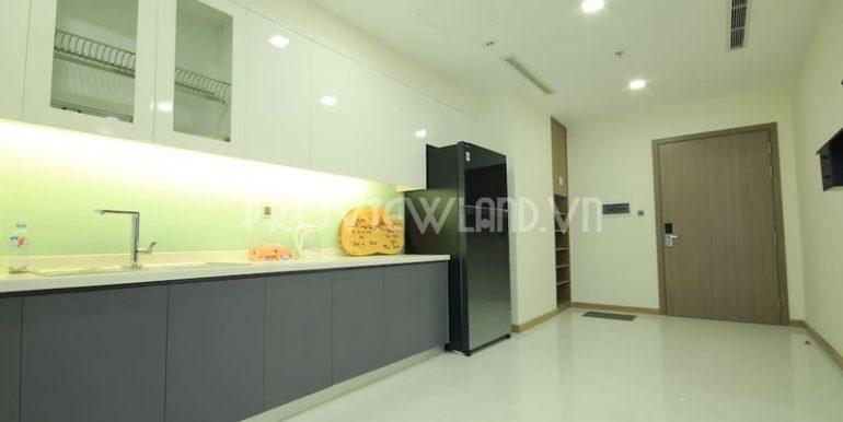 vinhomes-central-park-apartment-for-rent-3beds-07