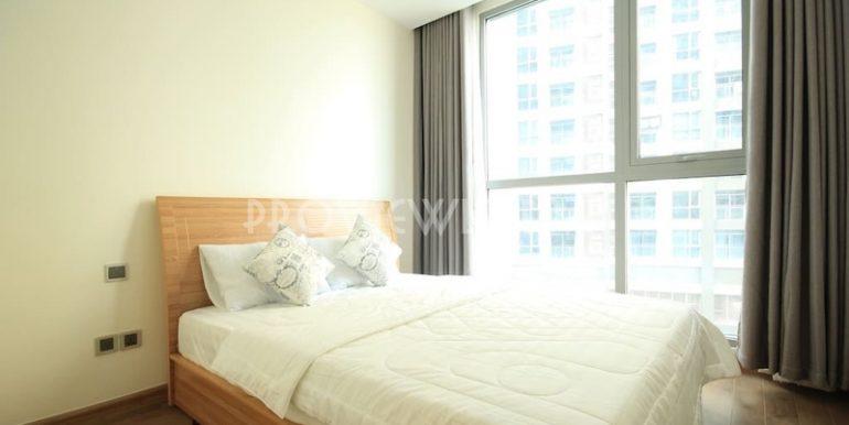vinhomes-central-park-apartment-for-rent-3beds-08