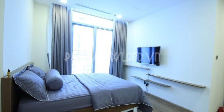 vinhomes-central-park-apartment-for-rent-3beds-10