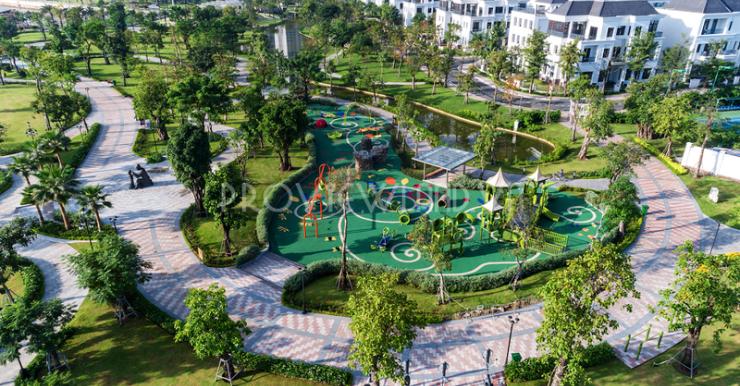 vinhomes-central-park-apartment-for-rent-3beds-14