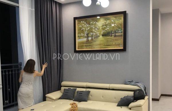 vinhomes-central-park-penthouse-apartment-for-rent-3-01