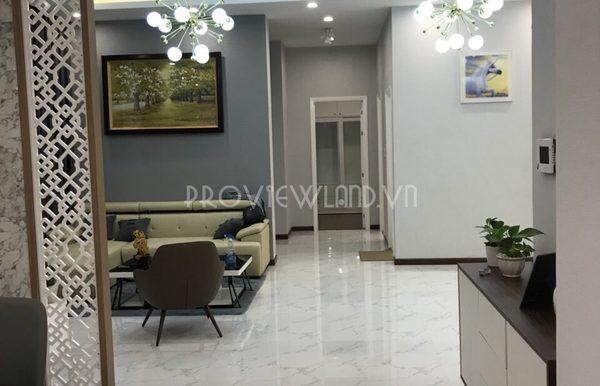 vinhomes-central-park-penthouse-apartment-for-rent-3-02