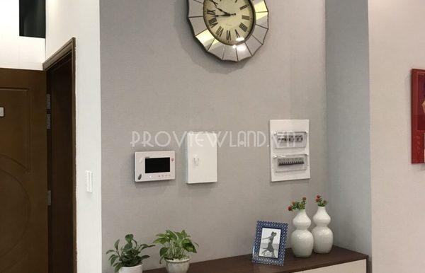 vinhomes-central-park-penthouse-apartment-for-rent-3-03