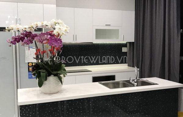 vinhomes-central-park-penthouse-apartment-for-rent-3-05