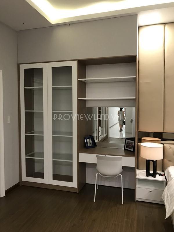 vinhomes-central-park-penthouse-apartment-for-rent-3-07