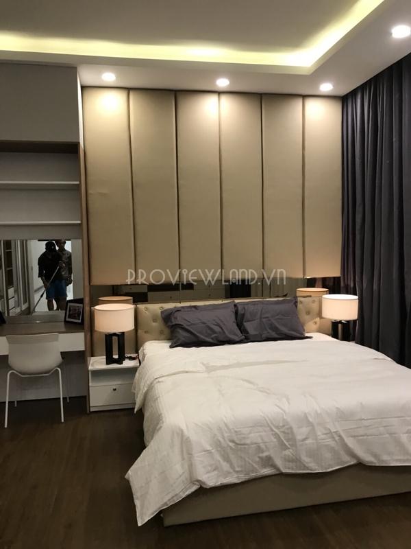 vinhomes-central-park-penthouse-apartment-for-rent-3-08
