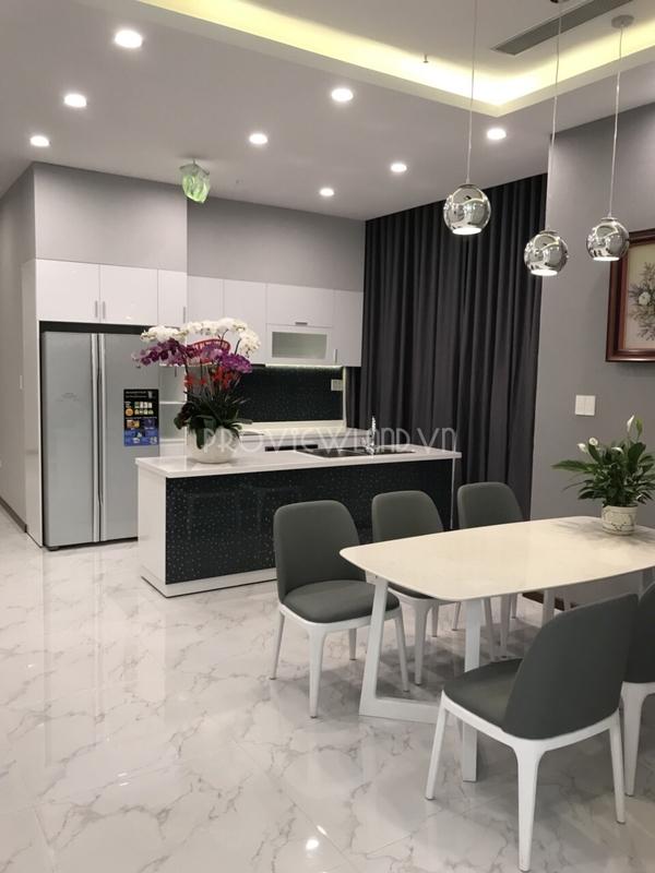 vinhomes-central-park-penthouse-apartment-for-rent-3-10