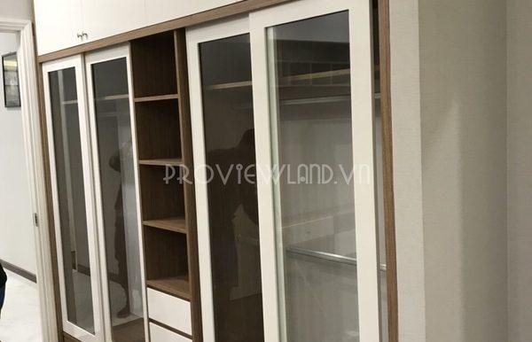 vinhomes-central-park-penthouse-apartment-for-rent-3-11