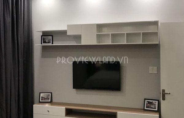 vinhomes-central-park-penthouse-apartment-for-rent-3-12
