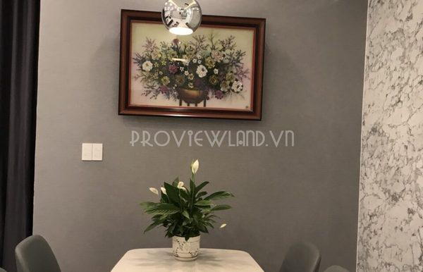 vinhomes-central-park-penthouse-apartment-for-rent-3-13