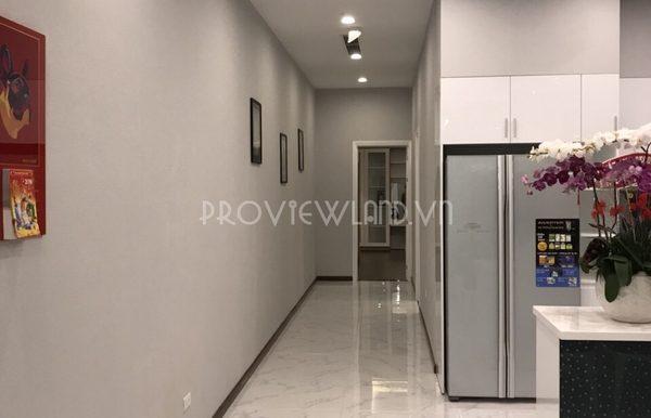 vinhomes-central-park-penthouse-apartment-for-rent-3-14
