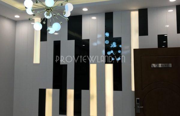 vinhomes-central-park-penthouse-apartment-for-rent-3-15