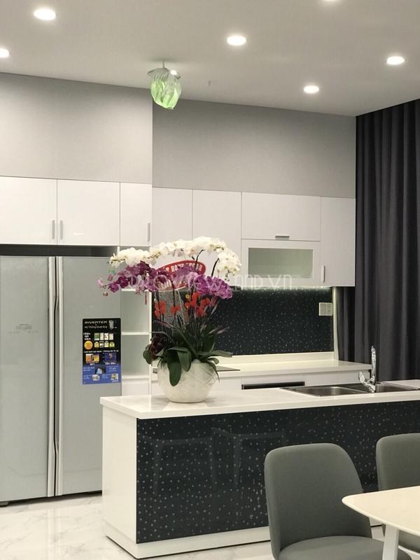 vinhomes-central-park-penthouse-apartment-for-rent-3-16