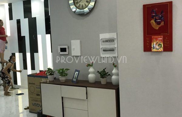 vinhomes-central-park-penthouse-apartment-for-rent-3-17