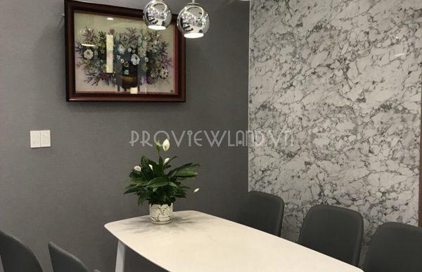 vinhomes-central-park-penthouse-apartment-for-rent-3-18