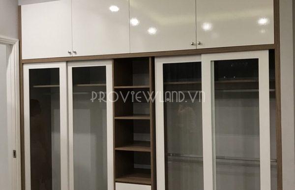 vinhomes-central-park-penthouse-apartment-for-rent-3-19