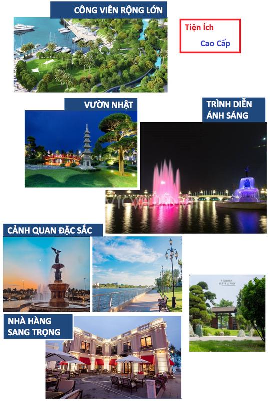 vinhomes-central-park-penthouse-apartment-for-rent-3-21