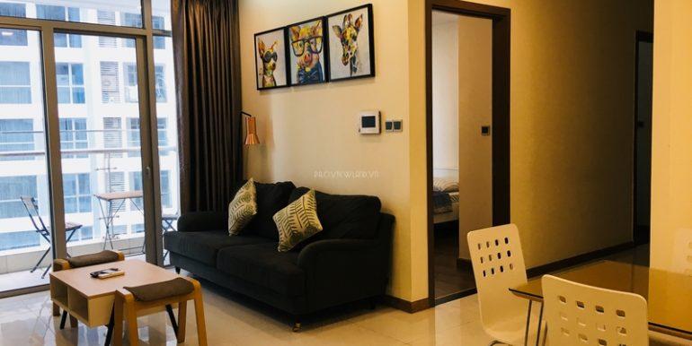 vinhomes-central-park-service-apartment-for-rent-3beds-21-01