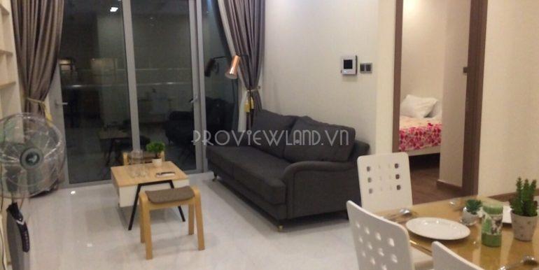 vinhomes-central-park-service-apartment-for-rent-3beds-21-02