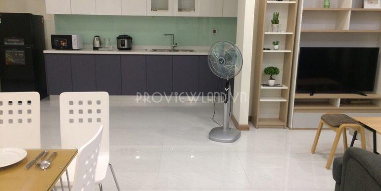 vinhomes-central-park-service-apartment-for-rent-3beds-21-03