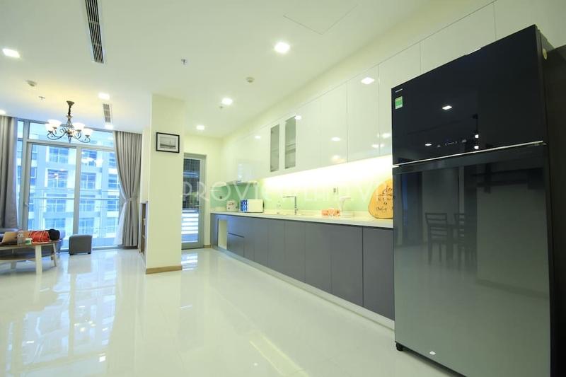vinhomes-central-park-service-apartment-for-rent-3beds-21-04