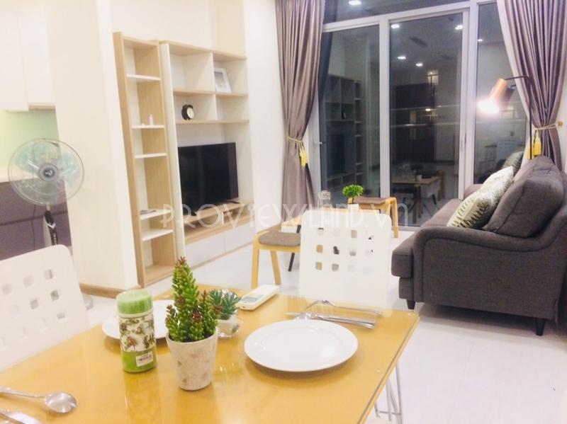 vinhomes-central-park-service-apartment-for-rent-3beds-21-07