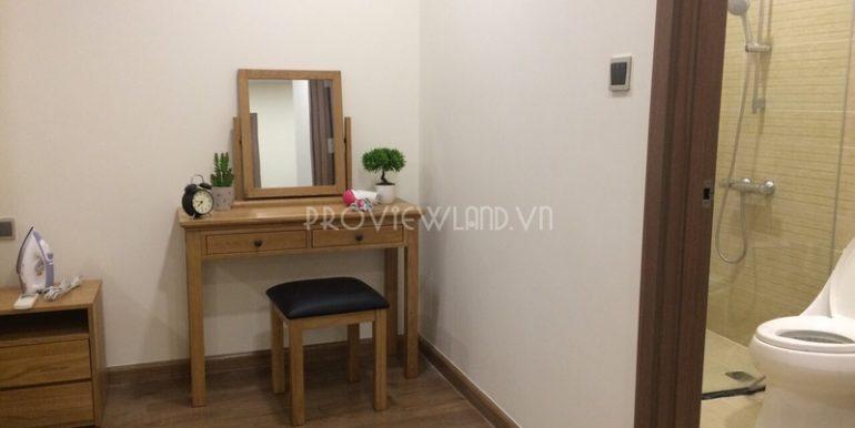 vinhomes-central-park-service-apartment-for-rent-3beds-21-08