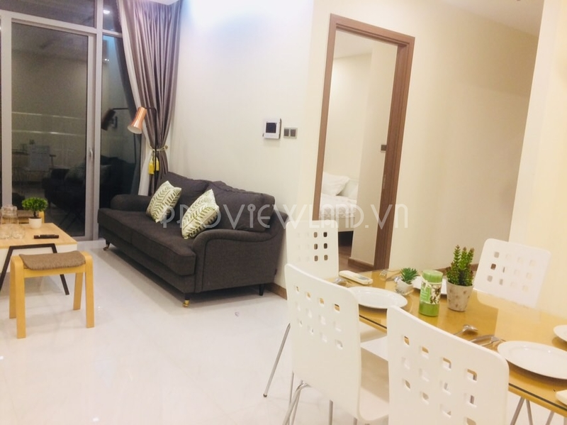 vinhomes-central-park-service-apartment-for-rent-3beds-21-09