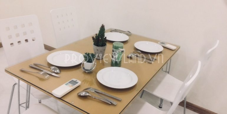 vinhomes-central-park-service-apartment-for-rent-3beds-21-10