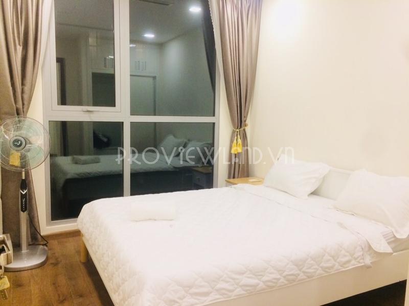 vinhomes-central-park-service-apartment-for-rent-3beds-21-11