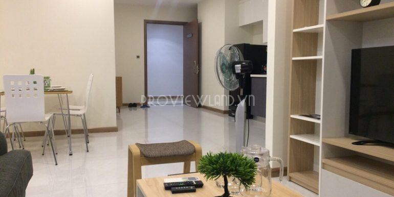 vinhomes-central-park-service-apartment-for-rent-3beds-21-13