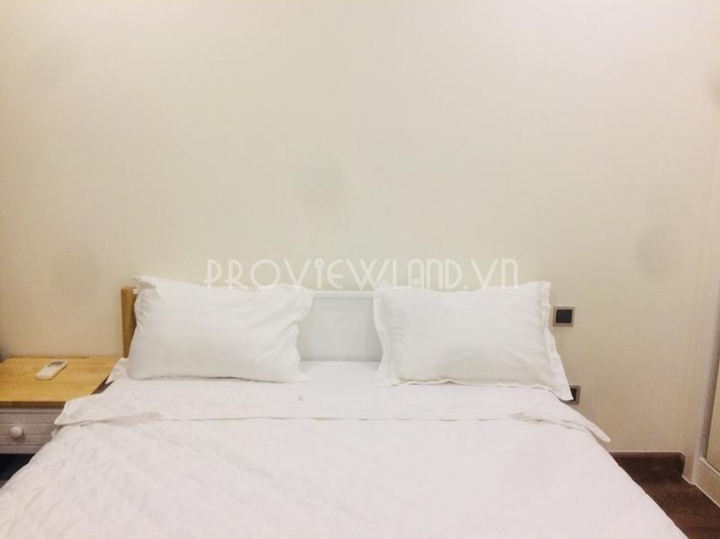 vinhomes-central-park-service-apartment-for-rent-3beds-21-14