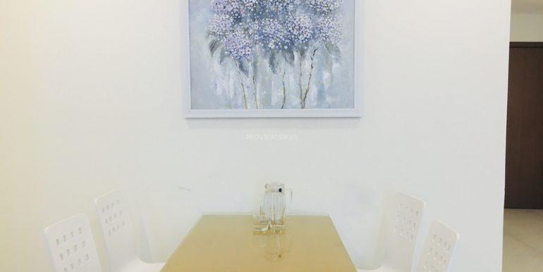 vinhomes-central-park-service-apartment-for-rent-3beds-21-15