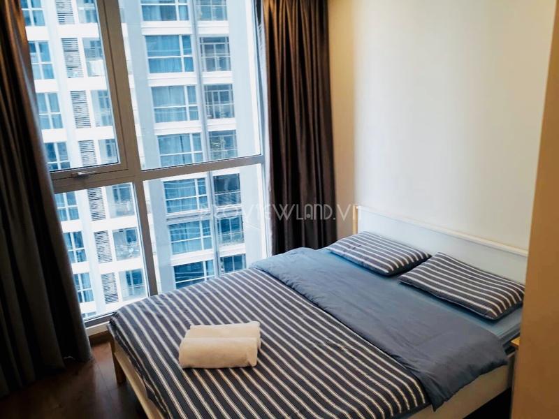 vinhomes-central-park-service-apartment-for-rent-3beds-21-16