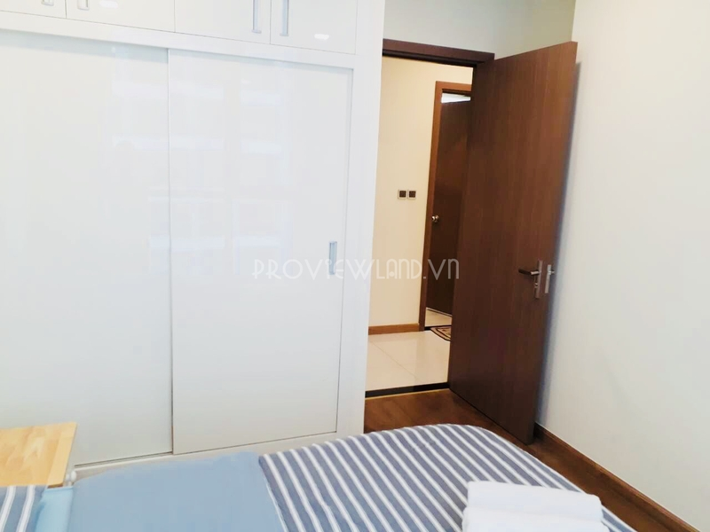 vinhomes-central-park-service-apartment-for-rent-3beds-21-17