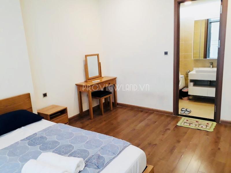 vinhomes-central-park-service-apartment-for-rent-3beds-21-19